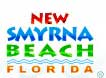 New Smyrna Beach Visitors Bureau